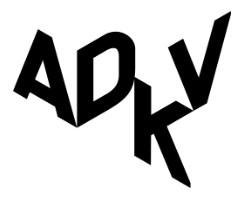 Arbeitsgemeinschaft Deutscher Kunstvereine ADKV