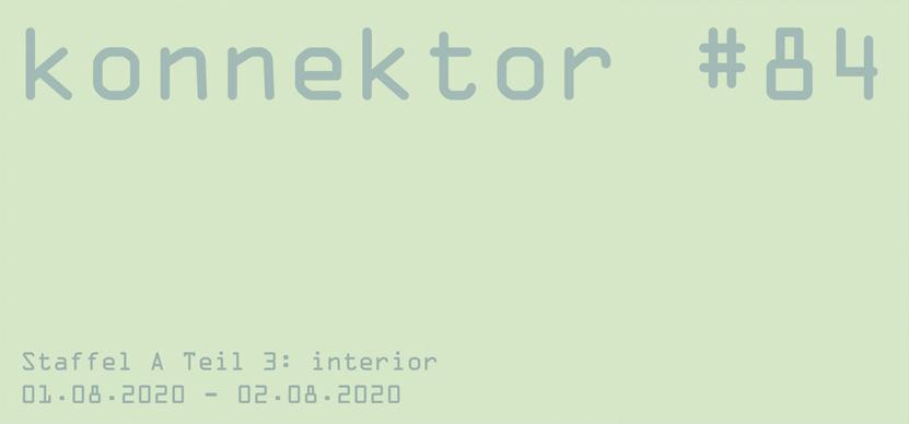 k84_web