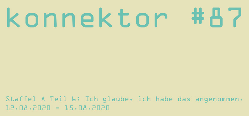 k87_web