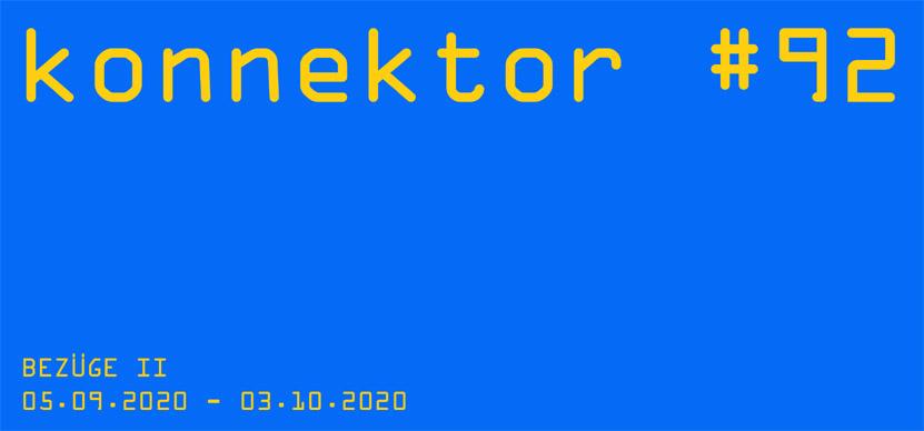k90_web