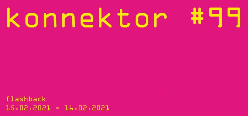 k99_web