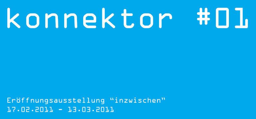 konnektor_01_web