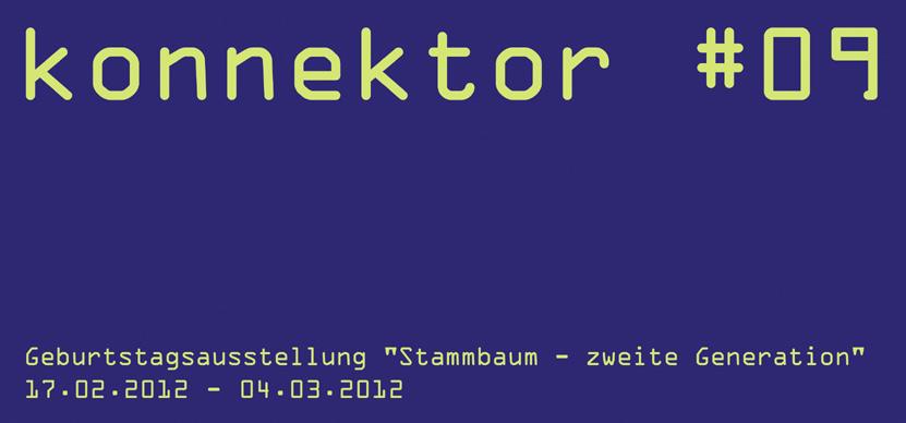 konnektor_09_web