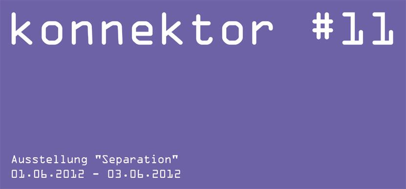 konnektor_11_web