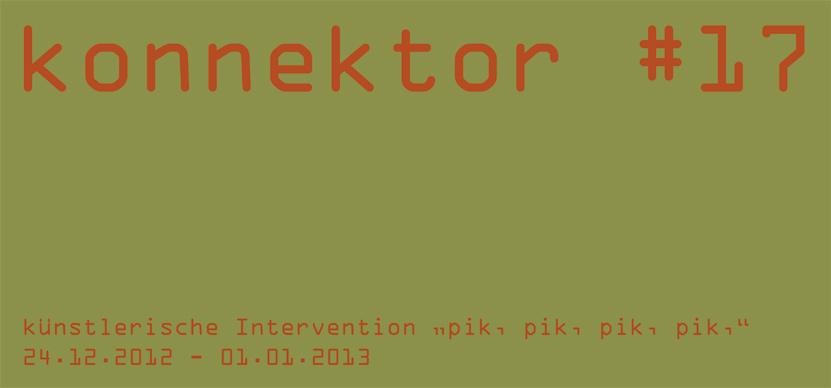 konnektor_17_web
