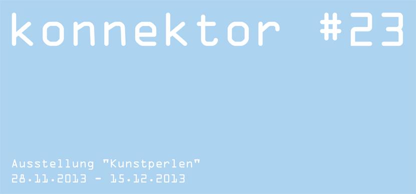 konnektor_23_vorn_rgb_web