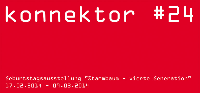 konnektor_24_web