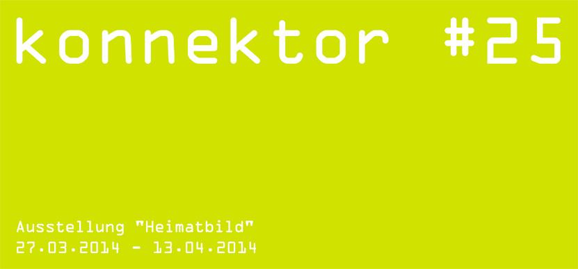 konnektor_25_web