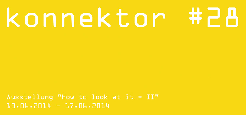 konnektor_28_web