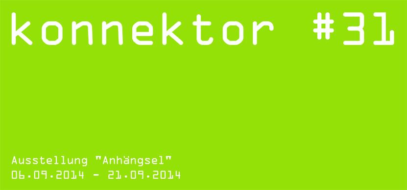 konnektor_31_web