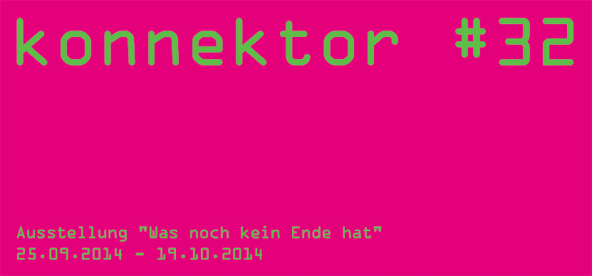konnektor_32_web