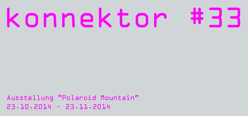 konnektor_33_web