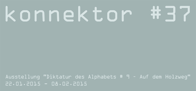 konnektor_37_web
