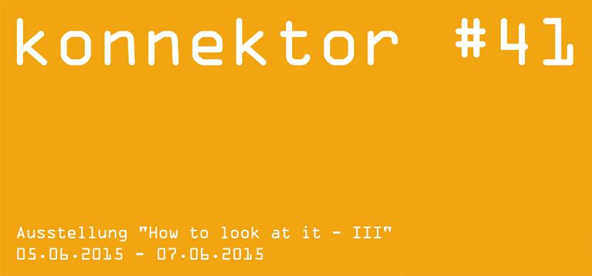konnektor_41_web