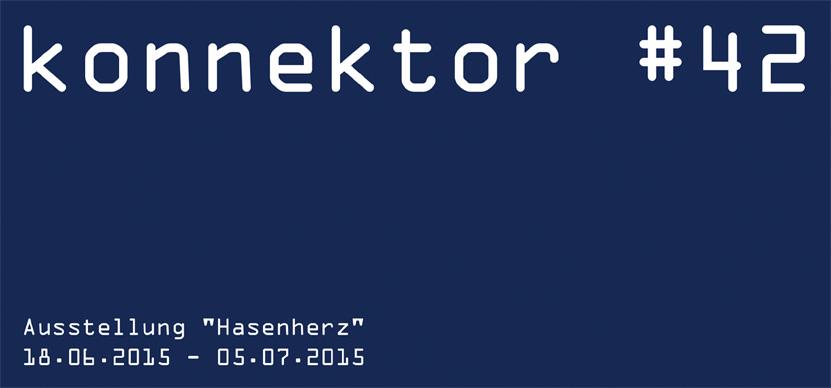 konnektor_42_web