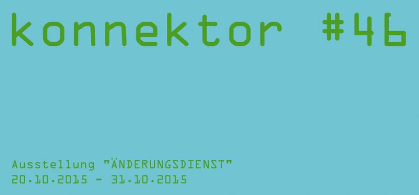 konnektor_46_web