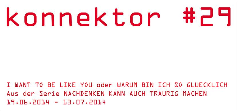 konnektor_web